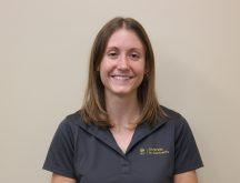 Monica Mayer, MA Technical Communication & Political Science